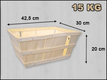 vierkant15