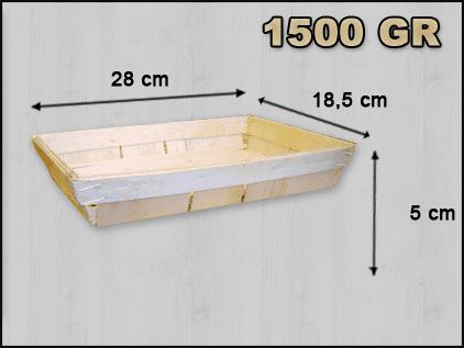 vierkant1500g