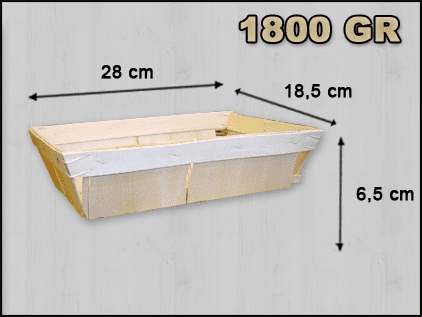 vierkant1800g