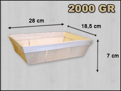 vierkant2000g