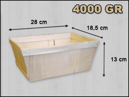vierkant4000g