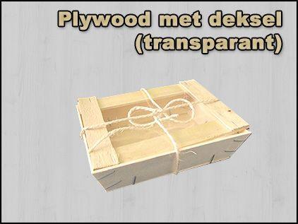 prod_plw-deksel-trans