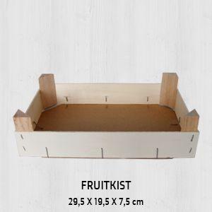 Fruitkist-29x19