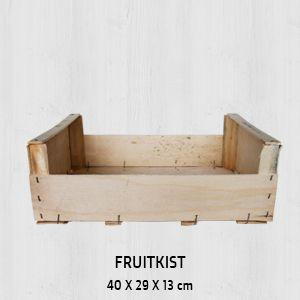 Fruitkist-40x29