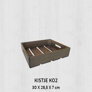 Kistje-KO2