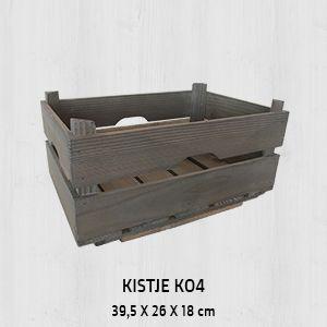 Kistje-KO4
