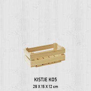 Kistje-k05
