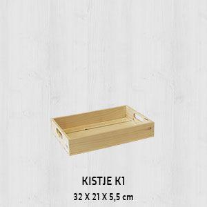 Kistje-k1