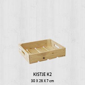 Kistje-k2