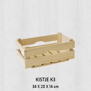 Kistje-k3