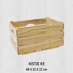 Kistje-k5