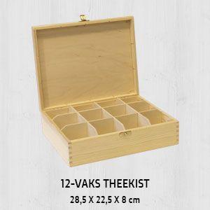 Theekist-12
