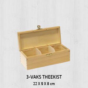 Theekist-3