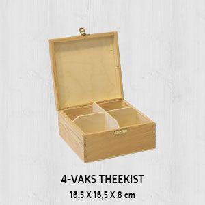 Theekist-4