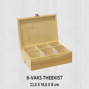 Theekist-6