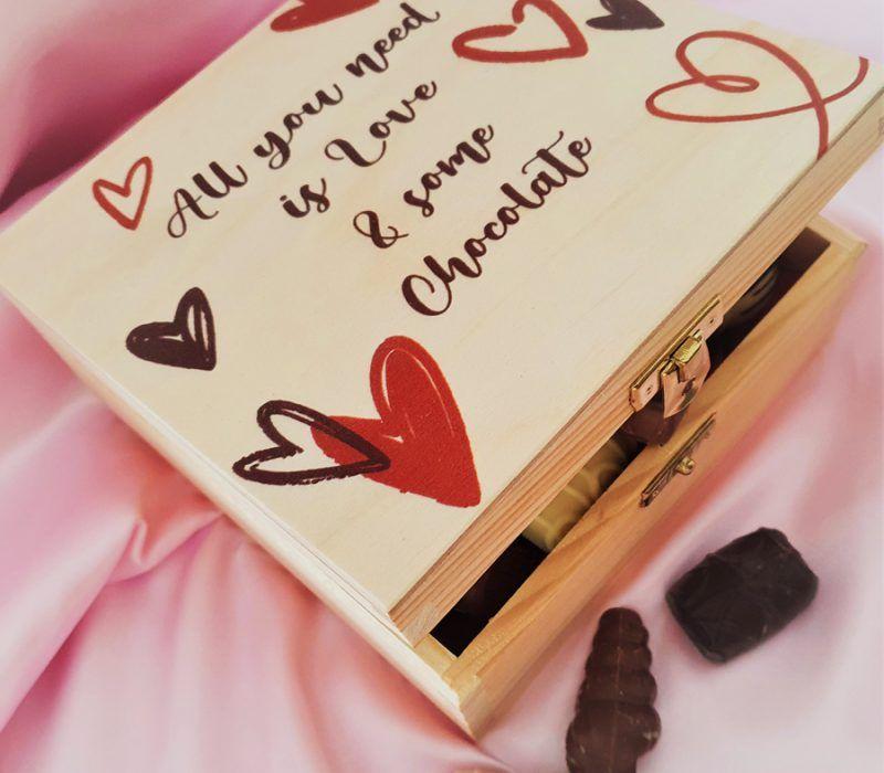 Chocolade-01.jpg